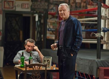Watch Ray Donovan Season 1 Episode 8 Online