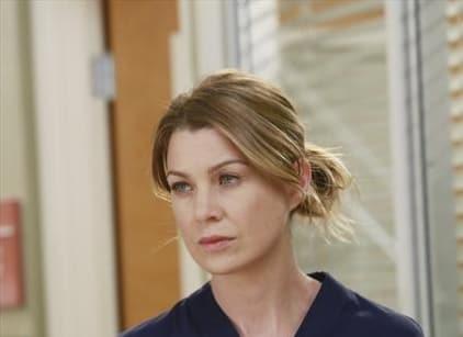 Watch Grey's Anatomy Season 9 Episode 8 Online