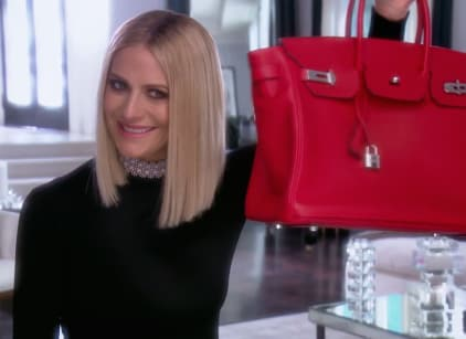 Watch The Real Housewives of Beverly Hills Season 8 Episode 3 Online