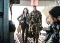 SEAL Team Season 1 Episode 9 Review: Rolling Dark