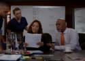 Grey's Anatomy Season 14 Episode 21 Review: Bad Reputation