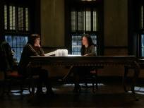 Elementary Season 5 Episode 17
