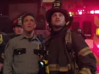 Station 19 Season 1 Episode 7