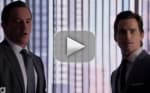 "White Collar ""Quantico Closure"" Exclusive Clip"