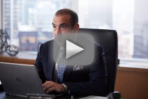 Watch Suits Online: Season 7 Episode 8 - TV Fanatic