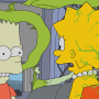 Lisa Snaps - The Simpsons