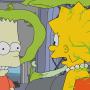 Lisa Snaps - The Simpsons