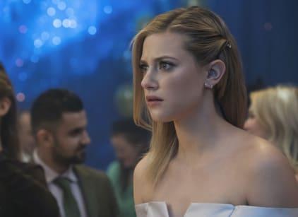 Watch Riverdale Season 1 Episode 11 Online