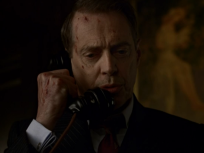 Boardwalk Empire Season 5 Episode 5