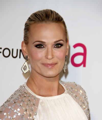 Molly Sims Image