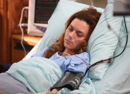 Watch One Tree Hill Season 6 Episode 24 Online