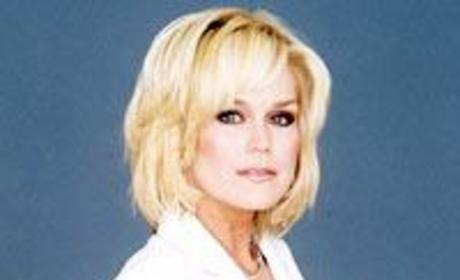 catherine hickland hypnosis