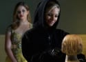 Pretty Little Liars Season 6 Episode 10 Review: Game Over, Charles