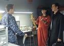 NCIS: Watch Season 12 Episode 19 Online