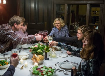 Watch Bates Motel Season 3 Episode 7 Online