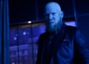 Watch Black Lightning Online: Season 2 Episode 1