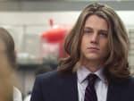 Max's Job - Finding Carter Season 2 Episode 3