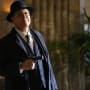 No Choices - The Blacklist Season 6 Episode 1