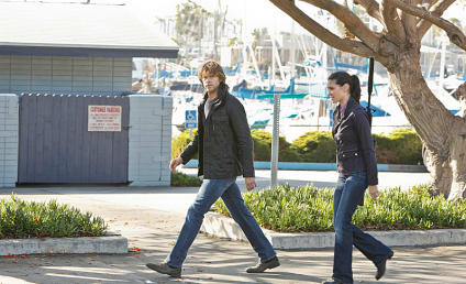 NCIS: Los Angeles: Watch Season 5 Episode 21 Online