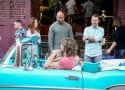 NCIS: Los Angeles Season 10 Episode 22 Review: No More Secrets