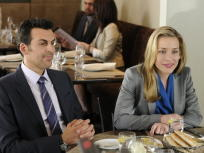 Covert Affairs Season 3 Episode 5