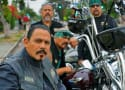 Sons of Anarchy Spinoff Update: Recasting, Reshoots & More!