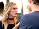 Things Become Heated - Vanderpump Rules
