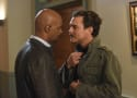 Lethal Weapon Photo Preview: Tall Tales