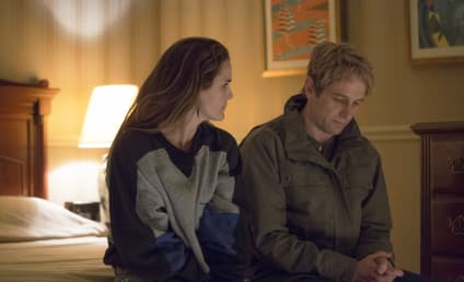The Americans Season 6 Episode 7 Review: Harvest