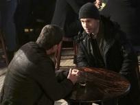 Chicago Justice Season 1 Episode 12