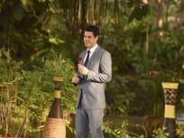 The Bachelor Season 20 Episode 10
