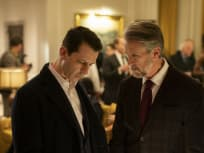 Succession Season 2 Episode 2 Review: Vaulter