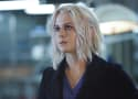 iZombie Season 2 Episode 13 Review: The Whopper