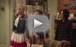 The Conners Promo: The Family Prepares for Life Without Roseanne
