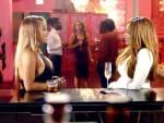 Return of Hazel E - Love & Hip Hop: Hollywood