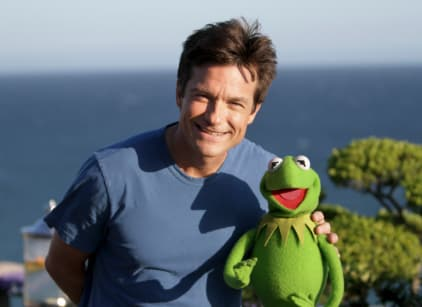 Watch The Muppets Season 1 Episode 7 Online