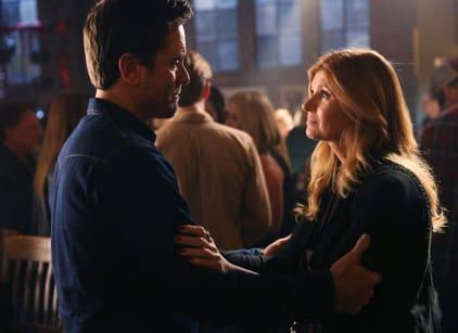 Watch Nashville Season 4 Episode 7 Online