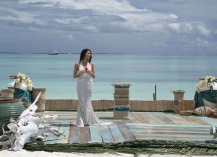 Watch The Bachelorette Season 14 Episode 10 Online