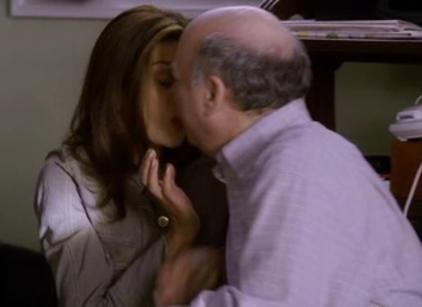 Watch Desperate Housewives Season 2 Episode 5 Online