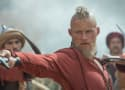 Watch Vikings Online: Season 5 Episode 4