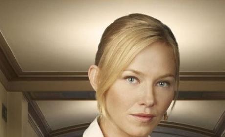 Dr. Kate McGinn