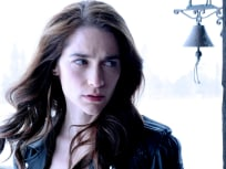Wynonna Earp Season 3 Episode 10