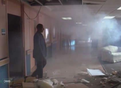 Watch Breaking Bad Season 4 Episode 13 Online