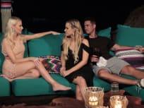 Bachelor in Paradise Season 3 Episode 9