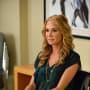 Jackie Debatin Guests - Pretty Little Liars Season 5 Episode 20