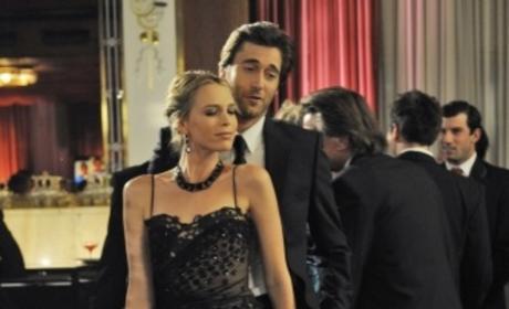 Jen and Ryan