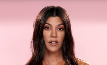 Watch Keeping Up with the Kardashians Online: Season 15 Episode 12