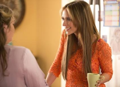 Watch The Client List Season 2 Episode 1 Online
