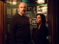 Louie Season 4 Episode 13