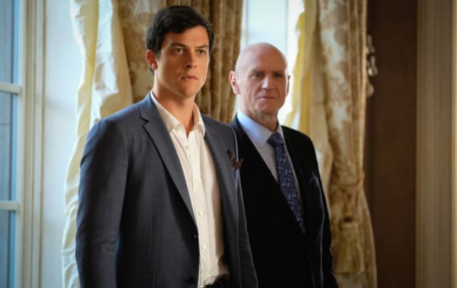 17 Most Shocking TV Family Secrets of 2018